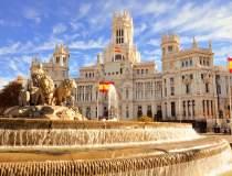 Spania și-a redeschis...