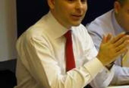 Alexandrescu, AIG: Piata asigurarilor de viata se poate dubla in 3 ani