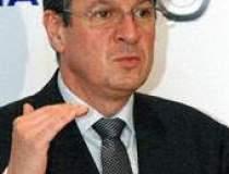 Jacques Daniel, Dacia: Ar fi...