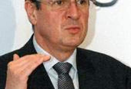 Jacques Daniel, Dacia: It would be an absurdity to change prices now