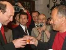 Basescu: SR Stanescu minte!...
