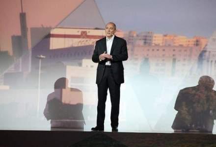 Planurile Orange pentru 2014: servicii pentru case inteligente si comunicare, cloud si un magazin de aplicatii