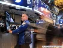 Al doilea IPO ca marime din...