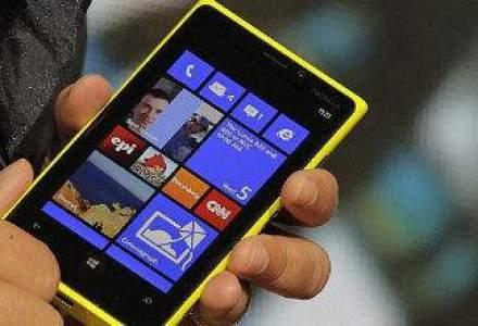 Studiu: Tinerii romani prefera smartphone-urile Samsung si Nokia
