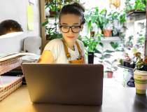 HR Groupama: Angajații care...