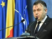 COVID-19: Tătaru a semnat...