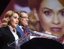 VIDEO Gabriela Firea, la...