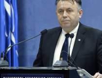 Nelu Tătaru vrea să-l demită...