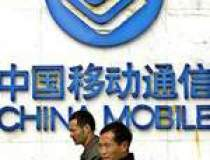 China Mobile va investi 8,6...