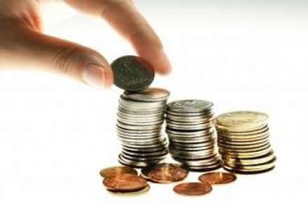 """""""Pomana"""" de final de an: Guvernul transfera bani catre primarii pentru arierate, salarii si costuri de iarna"""