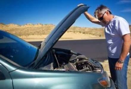 ANALIZA: Cat ne costa intretinerea unei masini second-hand