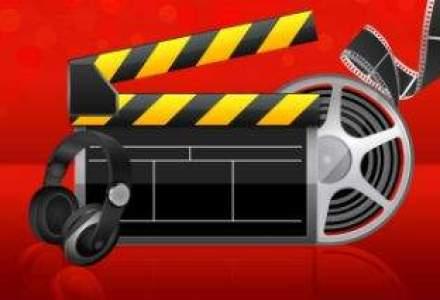 Primul film rusesc produs Imax 3D a stabilit record dupa record in Rusia si China