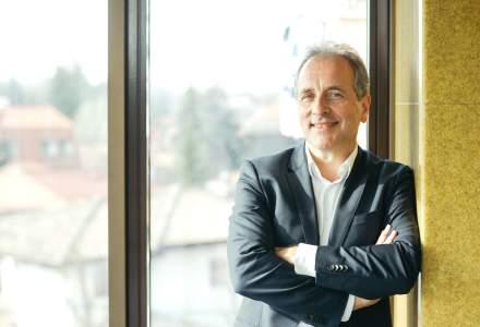 Johan Gabriels, șeful FinTech-ului Ebury în România și Bulgaria, promovat la conducerea filialelor din Europa de Est