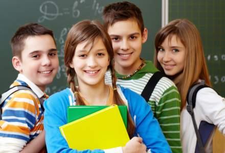 Redeschiderea școlilor în toamnă. Cum se pregătesc statele europene pentru eveniment