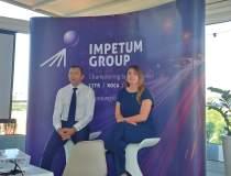 Andrei Cionca, CEO Impetum...