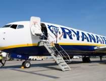 Ryanair cere UE să blocheze...