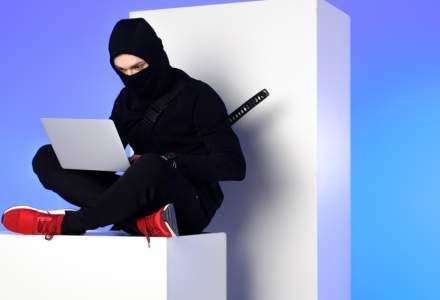 Japonia: Un student a obţinut prima diplomă universitară în studii despre ninja