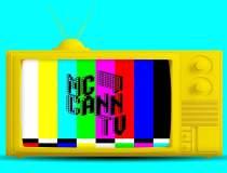 McCann își transformă...
