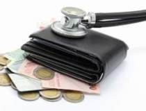 Vienna Insurance Group:...