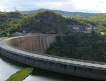 Listarea Hidroelectrica la...