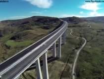 VIDEO: Cum arata cel mai mare...
