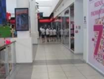 GTC a vandut mall-ul Galleria...