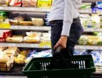 Retailerii: Masurile fiscale...