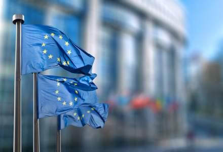 UE îşi amână decizia în privinţa redeschiderii frontierelor