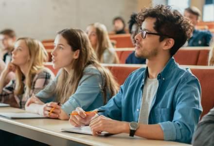 FJSC: Deontologia apare din nou ca materie obligatorie pentru Științele Comunicării