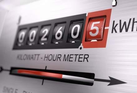 De la 1 iulie scade prețul la electricitate