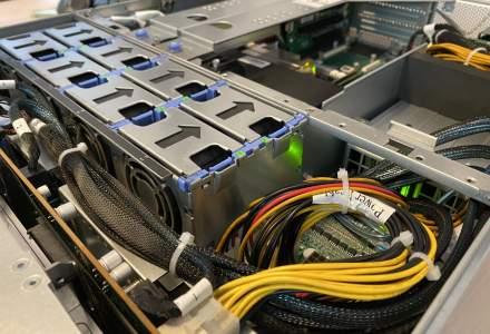 De ce un server propriu ar putea fi alegerea înțeleaptă pe termen lung