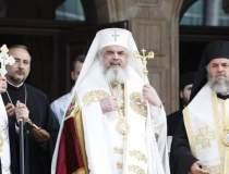 Patriarhul Daniel: Felicităm...