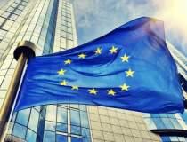 Frontierele UE rămân închise...
