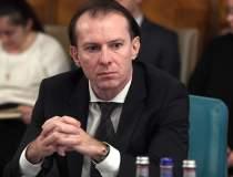 Florin Cîțu: Jumătate din PSD...