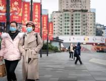 Pandemia a crescut influența...