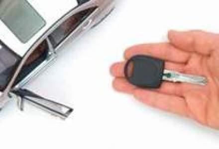 UE nu e de acord cu triplarea taxei pentru masinile second-hand