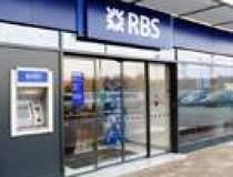 RBS vinde actiuni de 2,3 mld....
