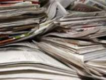 Media groups to cut pay 20%...