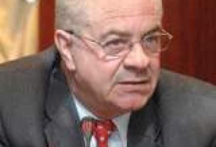 Solutie la criza: Dacia ia in calcul reducerea preturilor cu pana la 2.000 euro