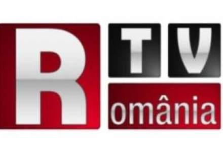 Realitatea Media a cerut CNA sa aprobe redenumirea The Money Channel in RTV