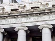 PERICOL: bancile centrale...