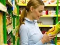 Preturile de consum din...