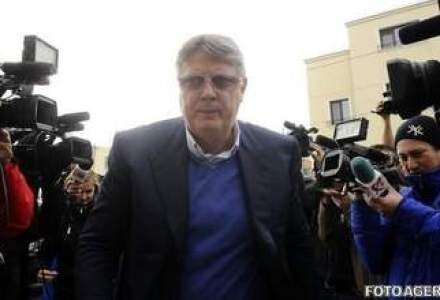 Ce afaceri are Gino Iorgulescu, noul sef al LPF