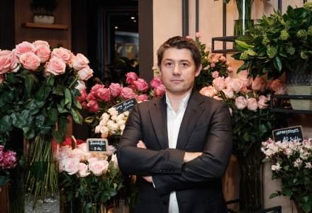 Grupul Floria se așteaptă la doi ani fără profit, după ce vânzările au scăzut și a fost nevoit să reducă numărul de angajați