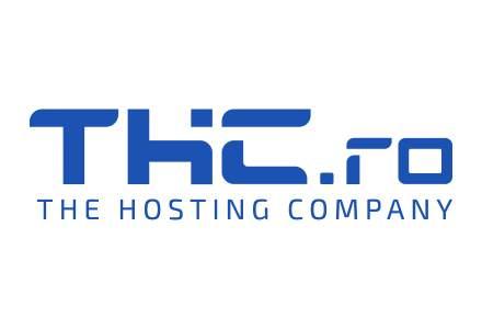 Noul CEO THCServers: resimțim în ultimele luni accelerarea afacerilor online din România