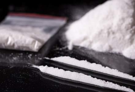 Italia: Captură record de 14 tone de amfetamine în valoare de 1 MLD. euro, fabricate în Siria de SI