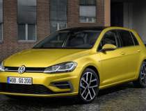Volkswagen a renunţat la...