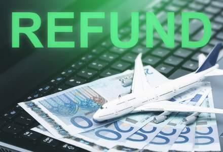 Bilete de avion anulate: metoda prin care ai putea să îți recuperezi banii