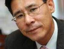 Han Q, presedintele LG...