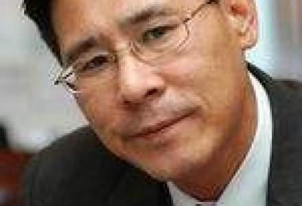 Han Q, presedintele LG Romania, isi incheie mandatul